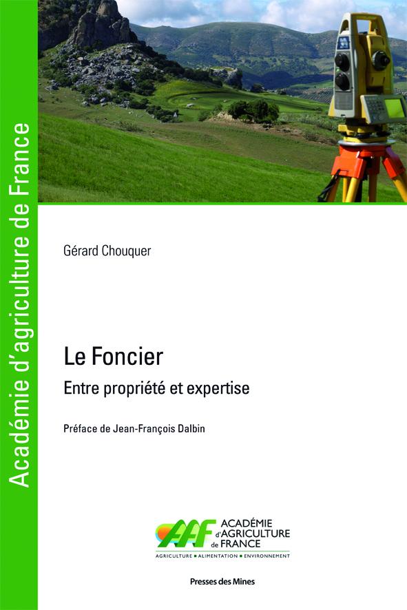 Le_foncier-BD.jpg