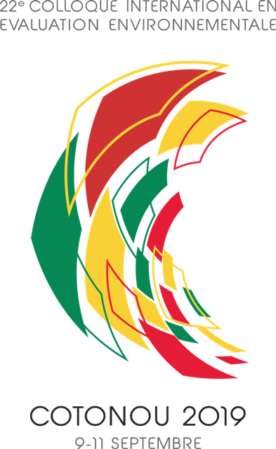 cotonou_logo_web.png