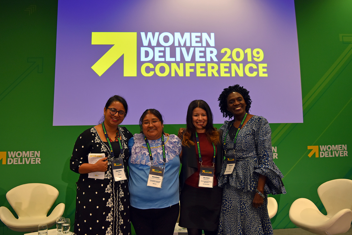 WomenDeliver2019_RRI