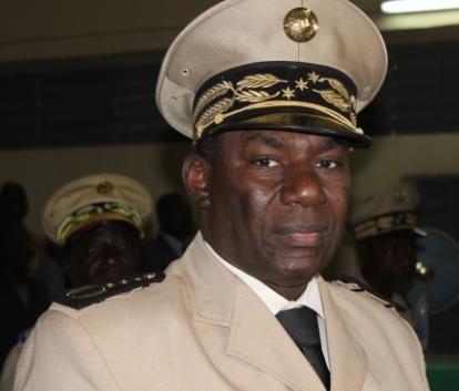 Nouveau-Gouverneur-Kayes-Babahamane-A-Maïga.jpg