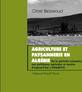 COUVERTURE_BESSAOUD_AGRI_2019.png