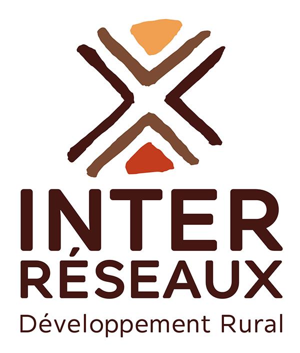 inter-reseaux