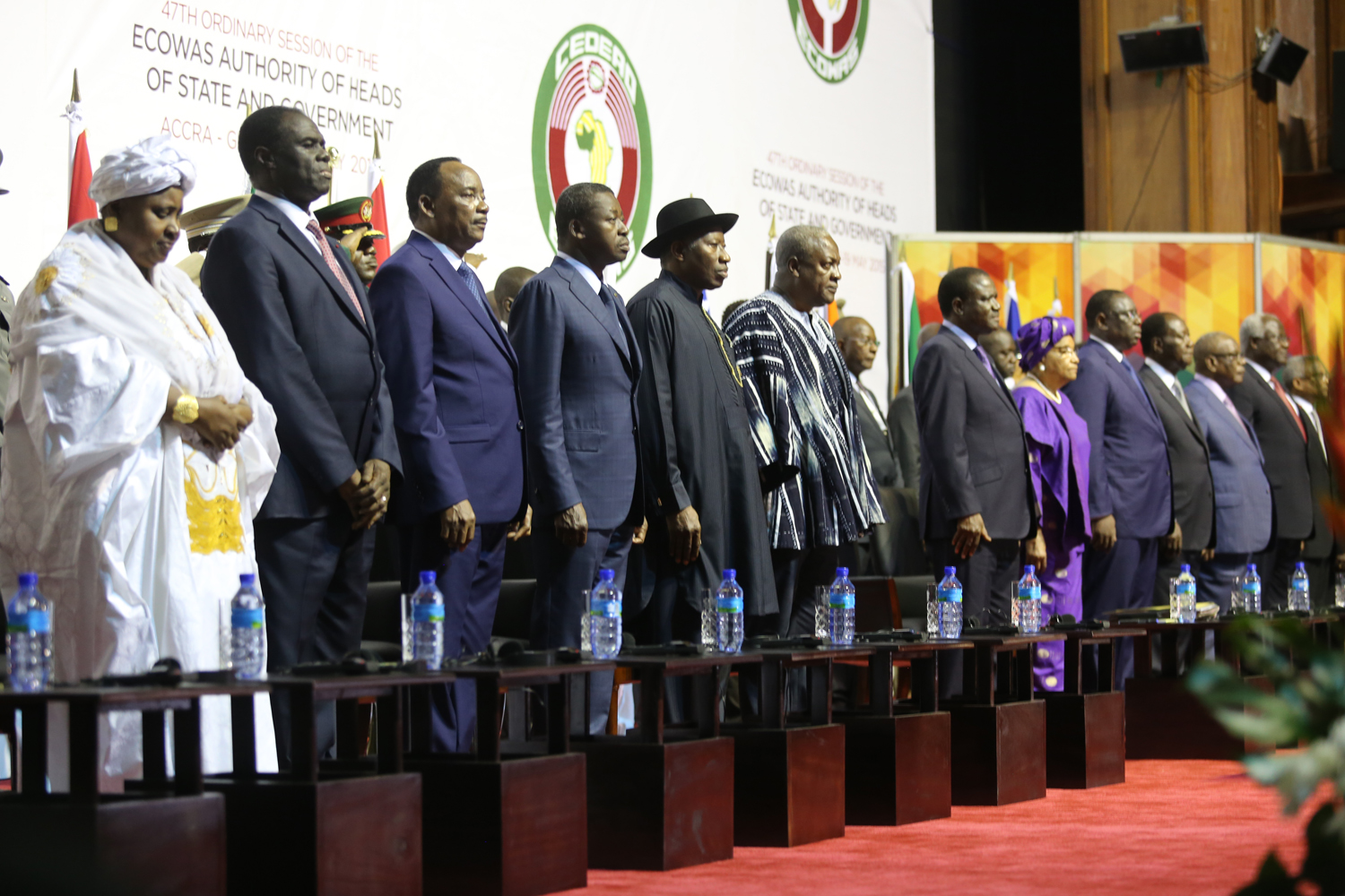ECOWAS-leaders.jpg