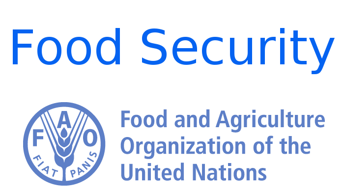 FAO Food Security