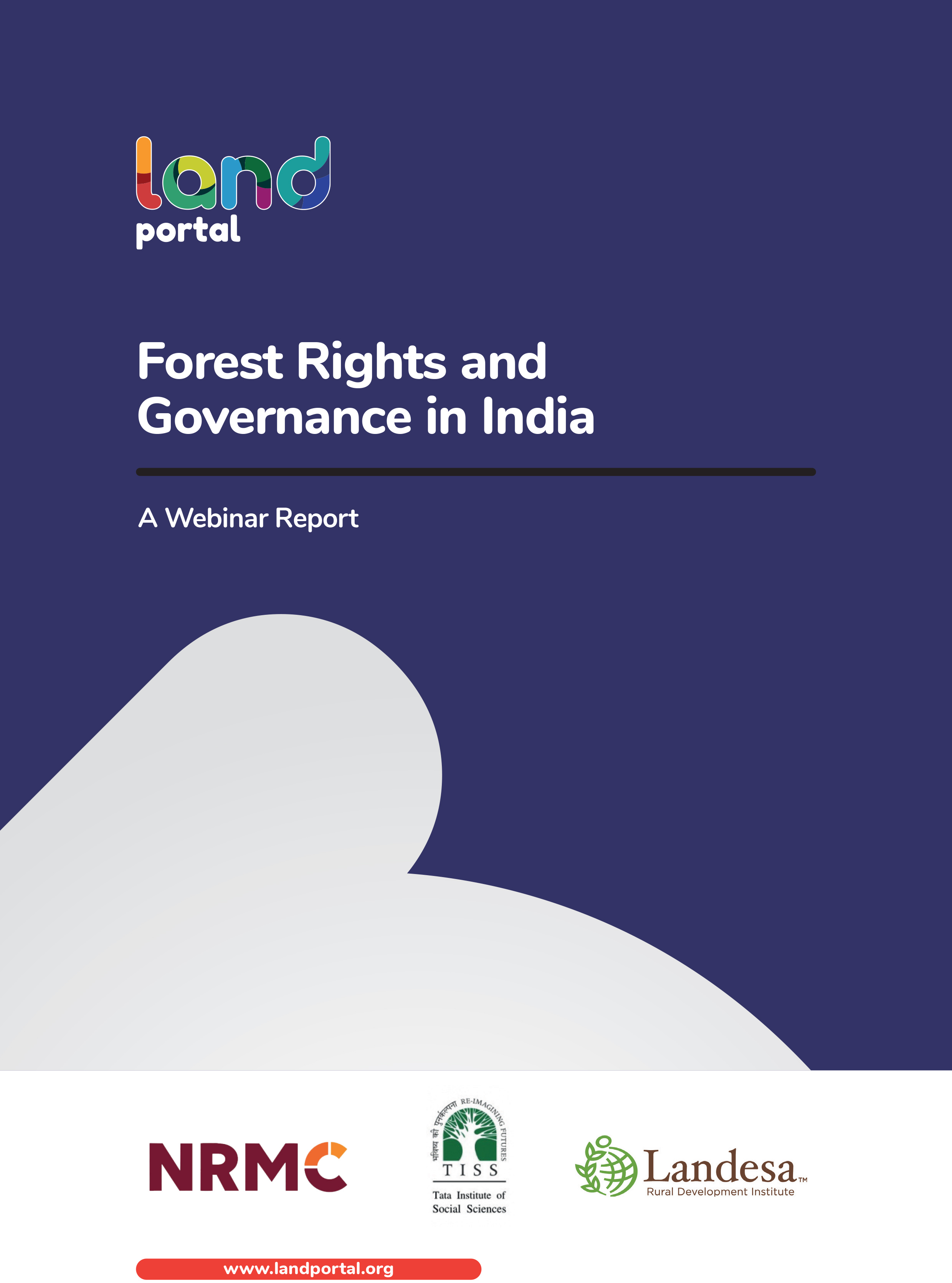 Forest Rights and Governance in India