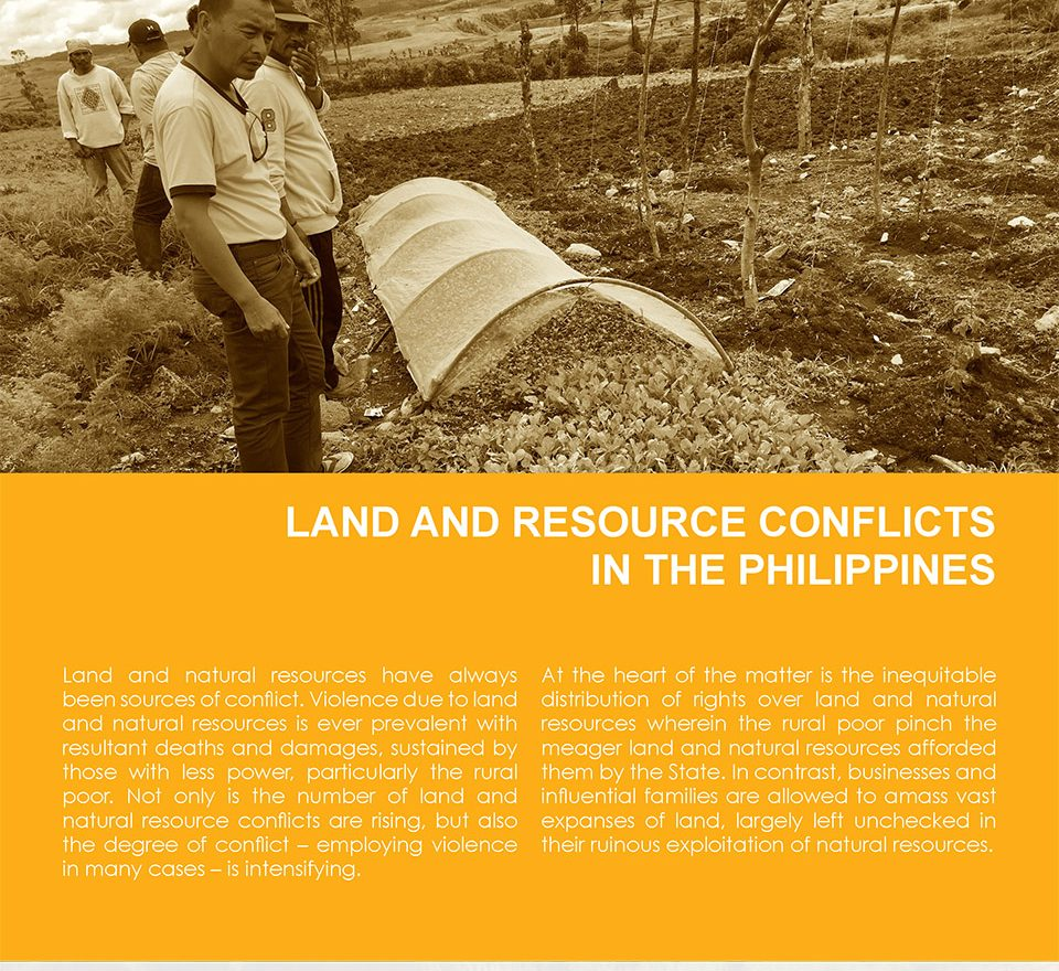 Land-Conflicts-issue-brief