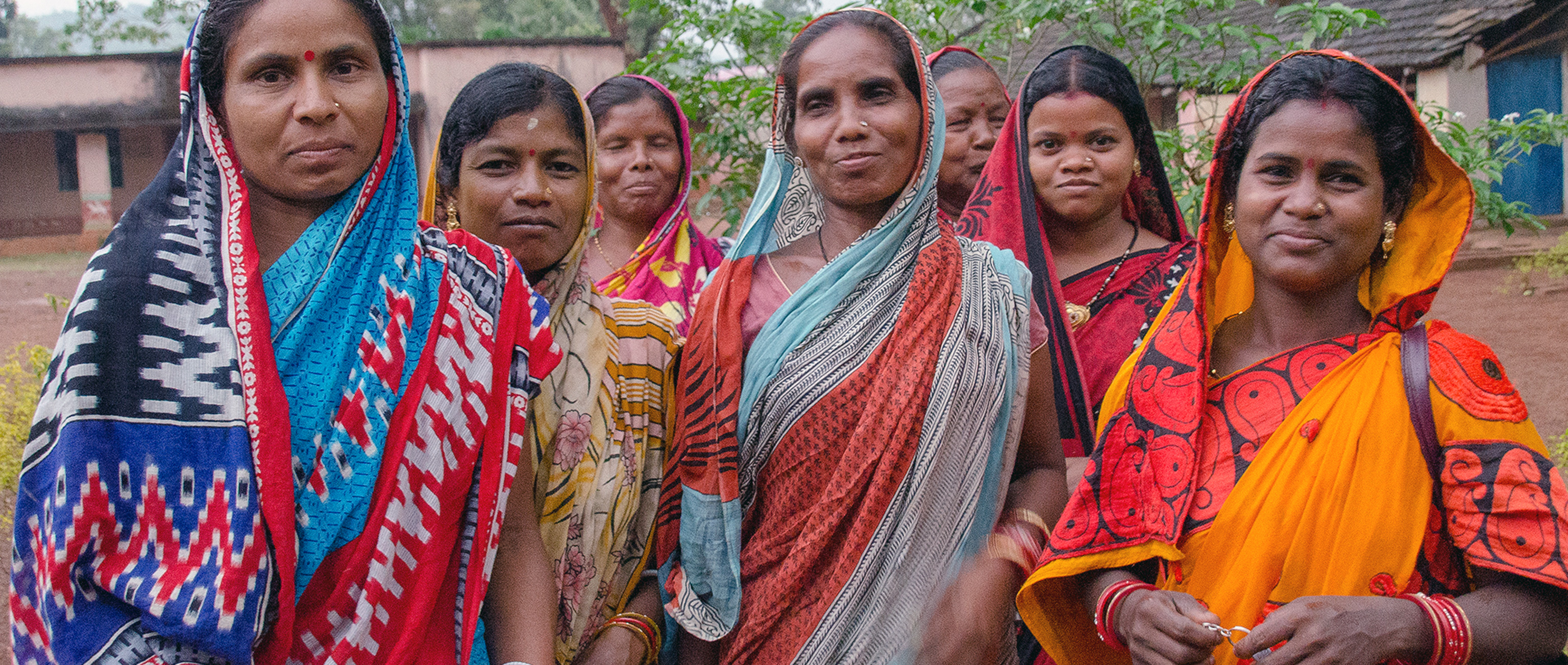 Why Women Farmers Deserve the Right to Identity