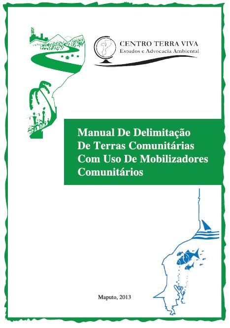 Manual de mobilizadores