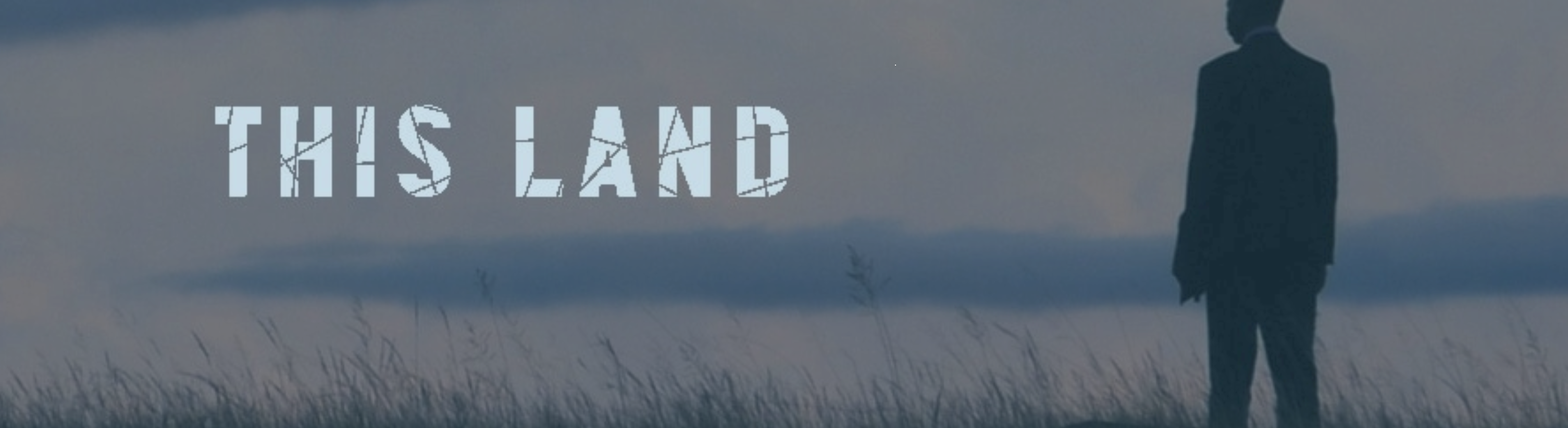 This Land Documentary Image