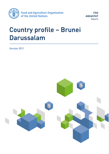 Country profile – Brunei Darussalam