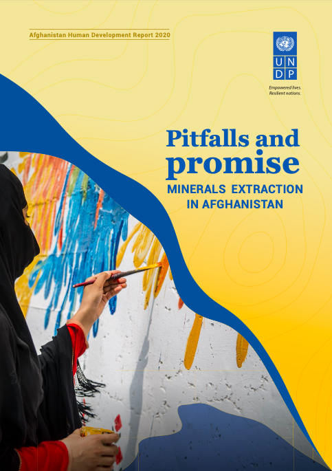 Pitfalls and Promise