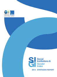 Social Institutions and Gender Index 2014-Synthesis
