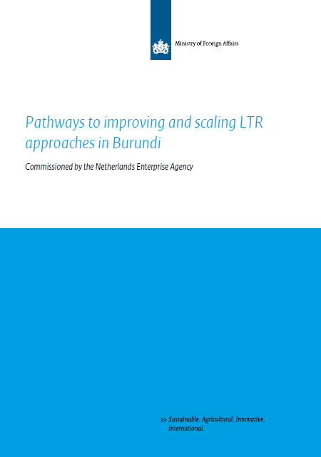 cover_Pathways to improving and scaling Land Tenure Registration (LTR) approaches in Burundi.PNG