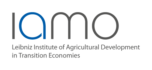 Content Leibniz Institute of Agricultural Development in Transition Economies