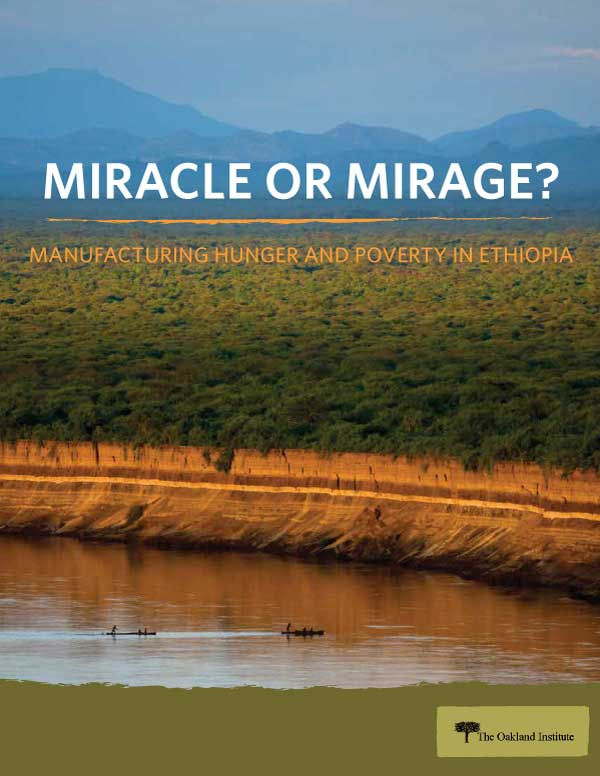 miracle-mirage-cover