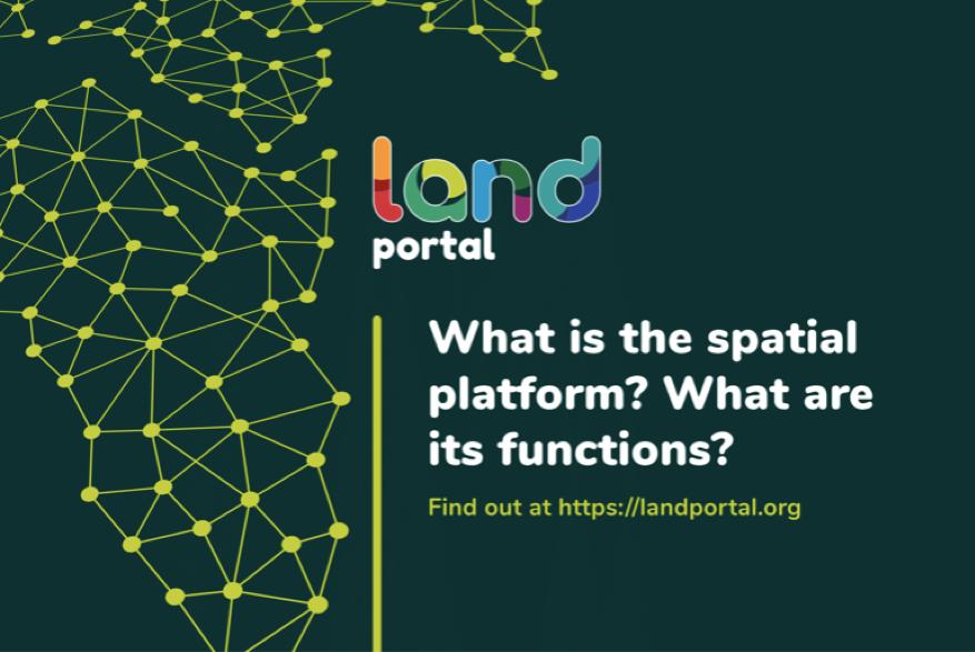 postcard_spatialplatform.png