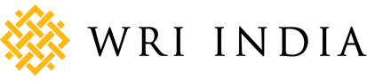 World Resources Institute India logo