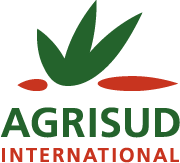 Agrisud International logo