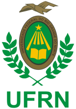 Federal University of Rio Grande do Norte logo