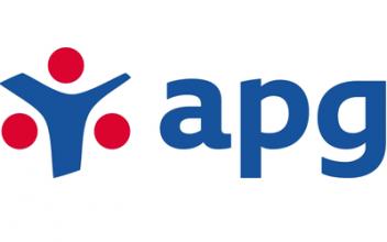 APG-logo.png