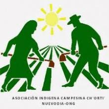CCNDNuevoDia