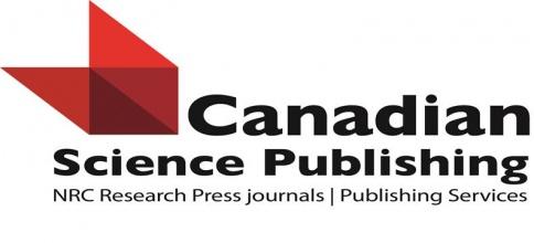 nrc research press logo