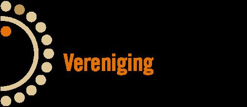Dutch Banking Association logo