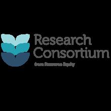 ResearchConsortium