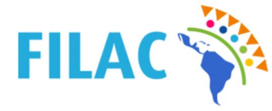 FILAC logo