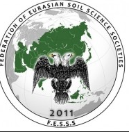 Federation of Eurasian Soil Science Societies logo