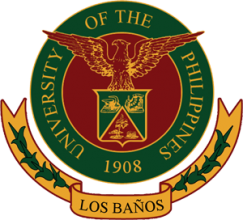 The University of the Philippines Los Baños