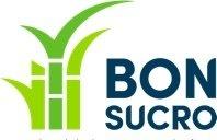 Bonsucro logo