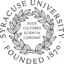 Syracuse Universitylogo