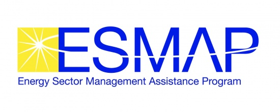 Energy Sector Management Assistance Program logo