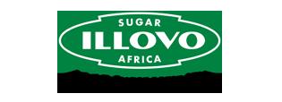 Ilovo Sugar Africa