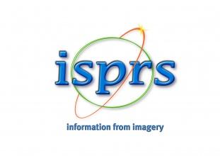 ISPRS