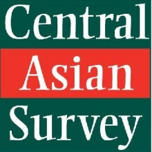 Central Asian Survey