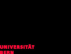 University of Bern logo
