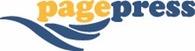 pagepress_logo_med.jpeg