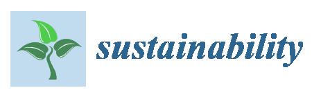 sustainability-logo.png