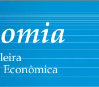 Espaço e Economia