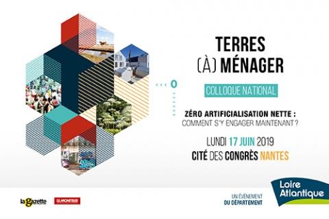 500x333-Colloque-foncier-2019.jpg