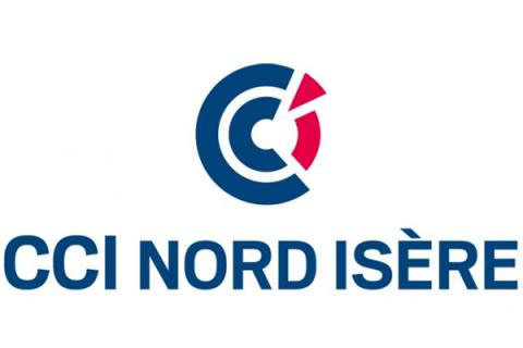 CCI Nord Isère