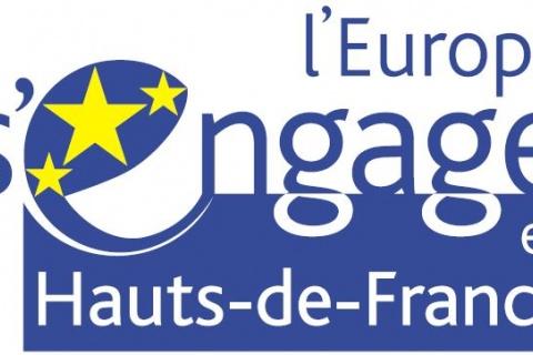 europe en hdf