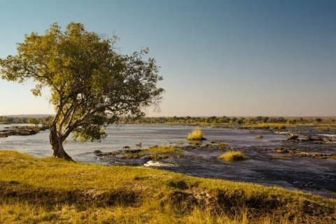 Securing land rights in Zambia