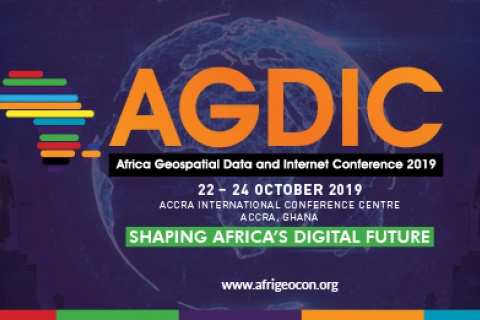Africa-Geospatial-Data-Internet-Conference-2019.jpg