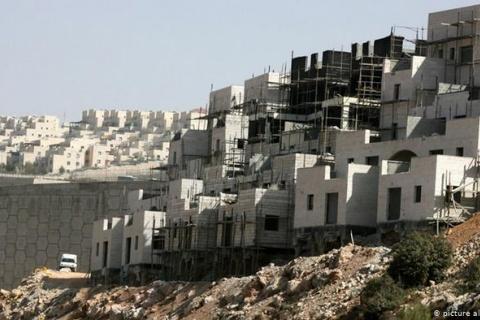 CisjordaniaCapa