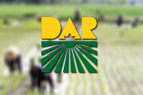 DAR launches titling project to enhance land tenure security