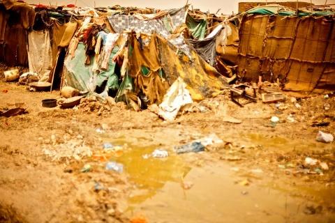 Examining-Homelessness-in-Angola