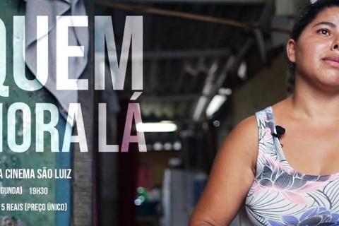 Habitat para a Humanidad Brasil